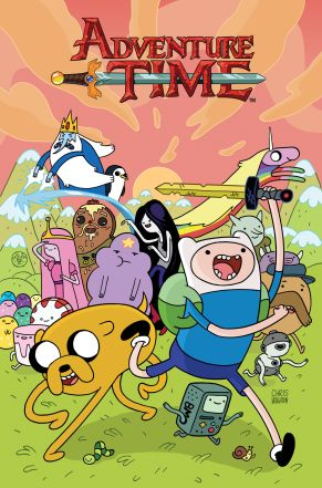 adventure-time-vol-2-9781608863235_hr