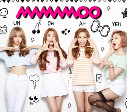 mamamoo_ipad_background_by_misscatievipbekah-d8yohx2